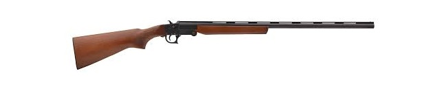 Hatfield SGL Single Shot Shotgun